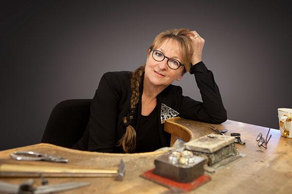Carolin Kröhnke