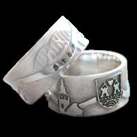 Itzehoe-Ring